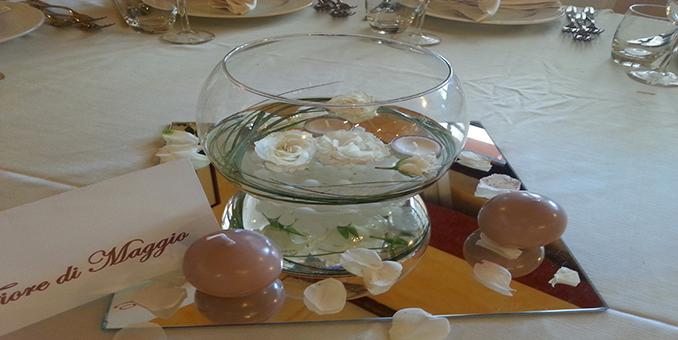 bowl bianca